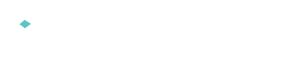 Strategos International, LLC